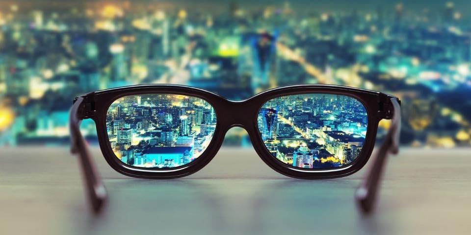 Komu so namenjene laserske operacije oči