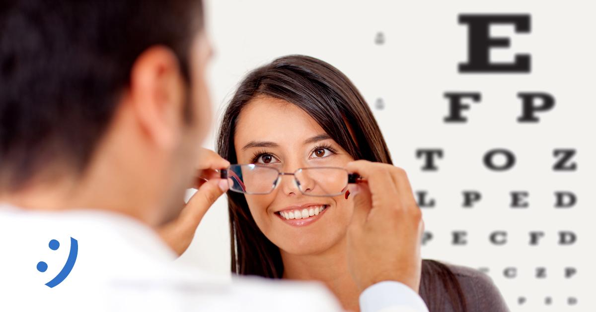 6 nasvetov, s katerimi lahko poskrbite za zdravje oči