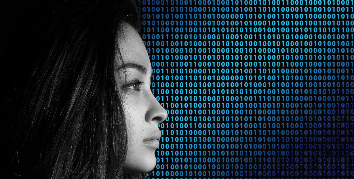 Sindrom računalniškega vida kaj morate vedeti in kako ga preprečiti