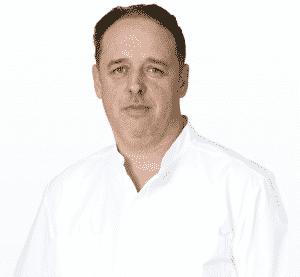 operacija-oci-dr-bostjan-drev